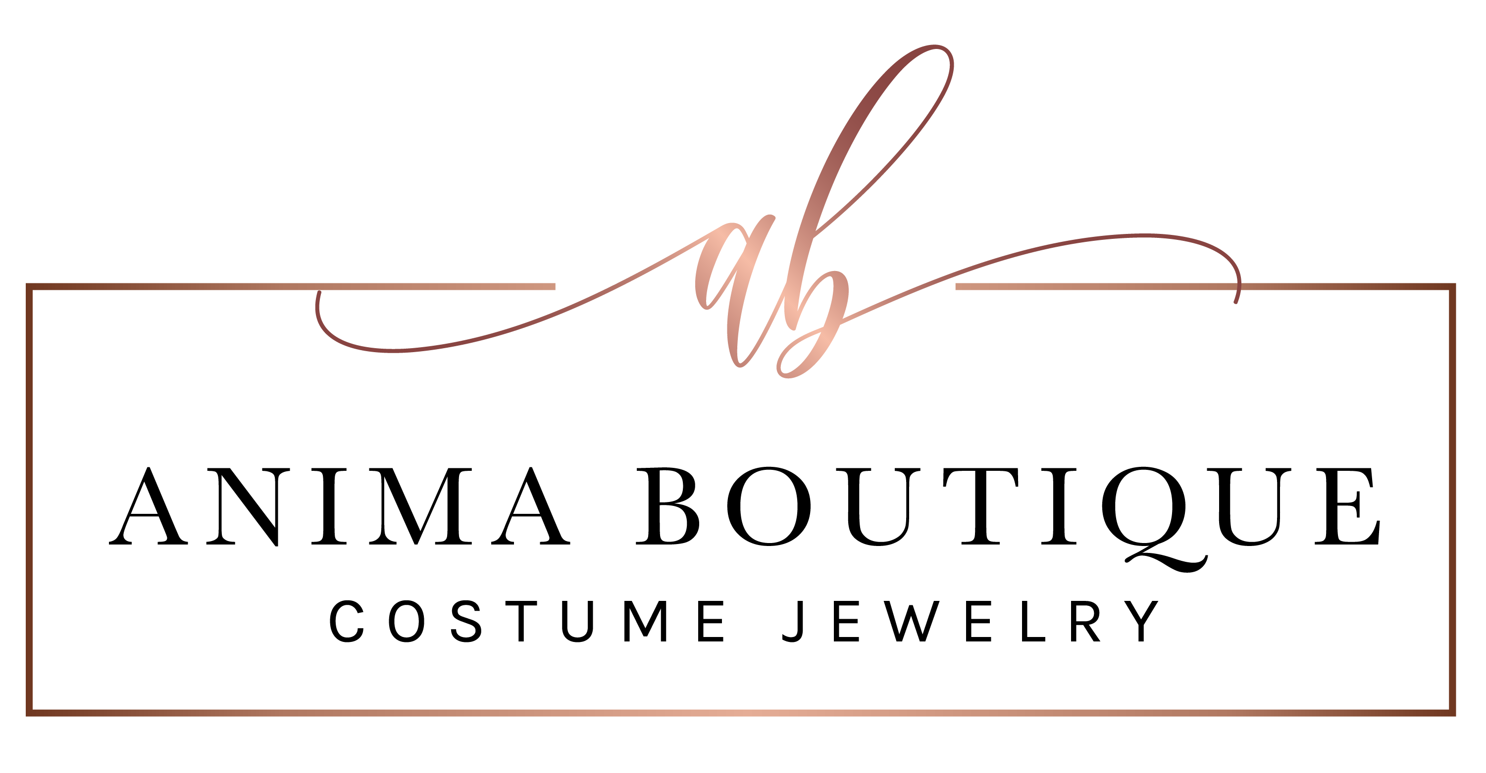 Anima Boutique