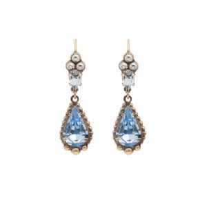 138-Drop-Crystals-Classic-Light-Cobalt-Blue-Earrings-By-Sorrelli-Bridal-172869885030