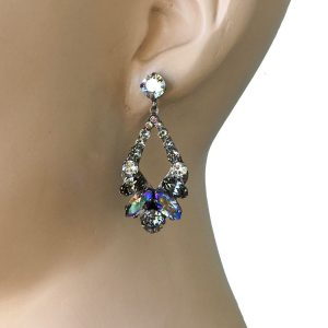158-Drop-Crystal-Rock-Collection-Neutral-Color-Earrings-By-SorrelliBridal-362055428830