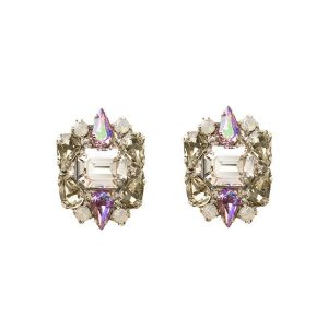 Crystal-Moss-Collection-Clear-Lavender-Earrings-By-Sorrelli-Bridal-172259242810