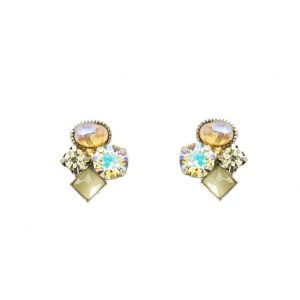 Lemonade-Collection-05-Drop-Post-Earrings-By-Sorrelli-Yellow-Crystals-Bridal-361482426841