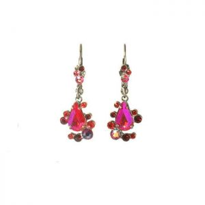 Cranberry-Collection-Iridescent-Red-Crystals-Earrings-By-Sorrelli-Bridal-361559940342
