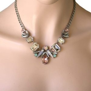 Crystal-Moss-Collection-Pastel-Crystals-Necklace-By-SorrelliBridalPageant-172708921922