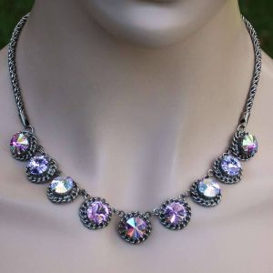 Dixie-Color-Collection-Lavender-AB-Crystals-Necklace-By-Sorrelli-Bridal-172354456192