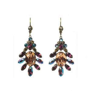 Sundance-Collection-Earrings-By-Sorrelli-Purple-Iridescent-Peach-Crystals-171995340142