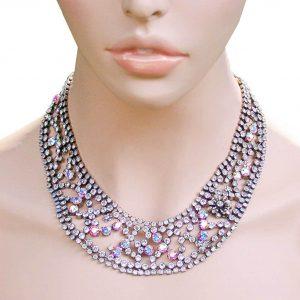 White-Bridal-Collection-Cleopatra-Necklace-By-Sorrelli-Aurora-Borealis-Opal-172512899532