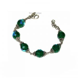 Emerald-City-Collection-Iridescent-Red-Crystals-Bracelet-By-Sorrelli-Pageant-361996376493