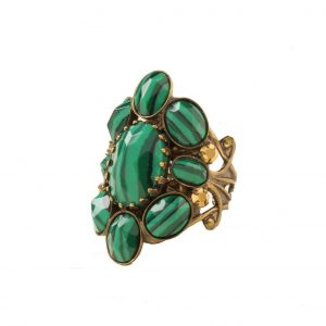 Wild-Fern-Collection-Malachite-Bold-Cocktail-By-Sorrelli-Drag-Queen-Pageant-361793087163