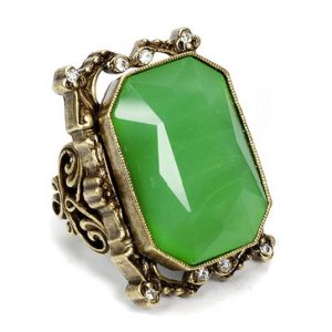 15-Tall-Sweet-Romance-Jade-Ring-Designed-By-Shelley-Cooper-Made-in-USA-172505602354