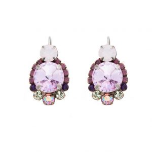 African-Violet-Collection-1-Drop-Earrings-By-Sorrelli-Lavender-Purple-Crystals-172351563724