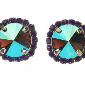 Northern-Lights-Collection-34-Drop-Vitrail-Crystals-Post-Earrings-By-Sorrelli-172091603524