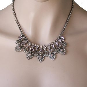 Satin-Blush-Collection-Neutral-Rose-Pink-Crystals-Evening-Necklace-By-Sorrelli-172646631934