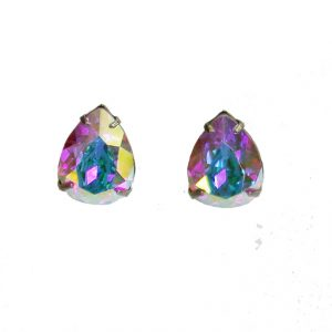 05-Drop-Aurora-Borealis-Post-Earrings-By-Sorrelli-Bridal-Pageant-361433686386
