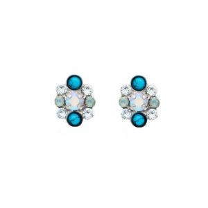 05-Drop-Teal-Textile-Collection-Stud-Earrings-By-Sorrelli-Crystal-Turquoise-361742548236