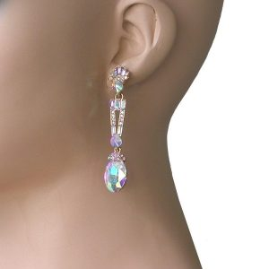 25-Long-Aurora-Borealis-Glass-Evening-Earrings-PageantDrag-QueenBridal-361898544746