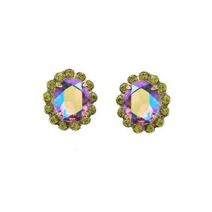 Super-Multi-Collection-58-Drop-Earrings-By-Sorrelli-Vitrail-Crystal-Bridal-361904640626