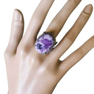 African-Violet-Collection-Oval-Cocktail-Ring-By-Sorrelli-Puple-Jasper-172394902967