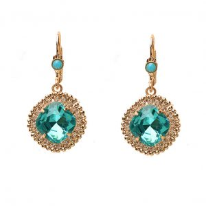 Caribbean-Collection-Pool-Greenish-Blue-Crystal-Golden-Earrings-By-Sorrelli-172642465587