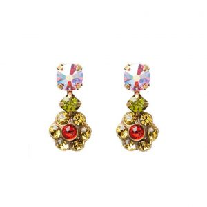 Juicy-Fruit-Collection-07-Drop-Floret-Earrings-By-Sorrelli-Crystals-Bridal-172013398127
