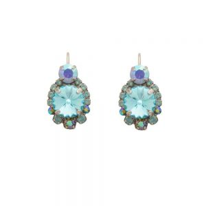 Teal-Textile-Collection-1-Drop-Earrings-By-Sorrelli-Light-Blue-Crystals-Brida-361917344787